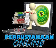 Perpustakaan Online PN Brebes
